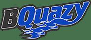 BQuazy Logo